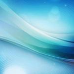 Jerry Davila estrena EP para comenzar el 2017