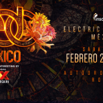 EDC México 2015