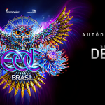 EDC Brasil