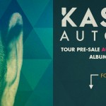 Nuevo álbum de Kaskade