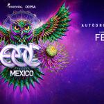La tercera edición de EDC México ya está en camino