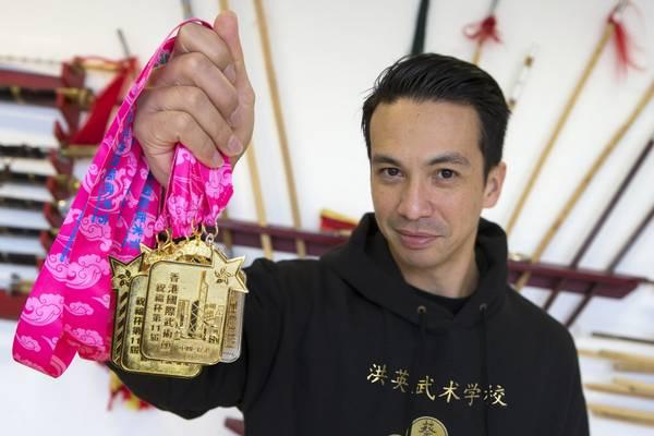 laidback_luke-medals