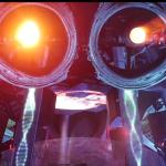 Arcadia el nuevo escenario del ULTRA