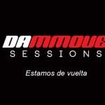 Dammove Sessions