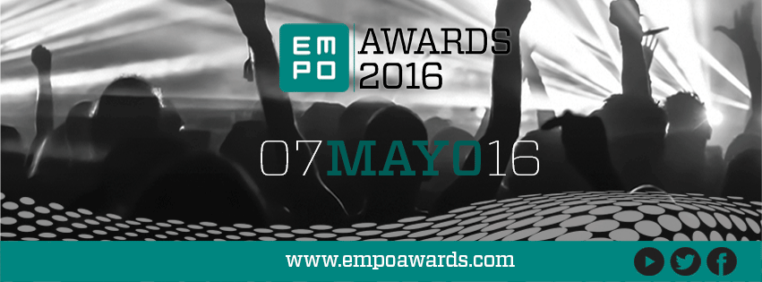 EMPO Awards