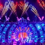 Ultra Music Festival tiene nueva sede