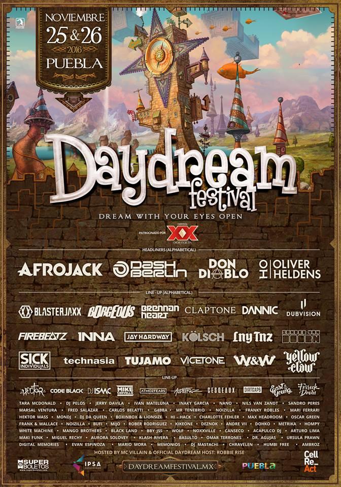 daydreamfinal