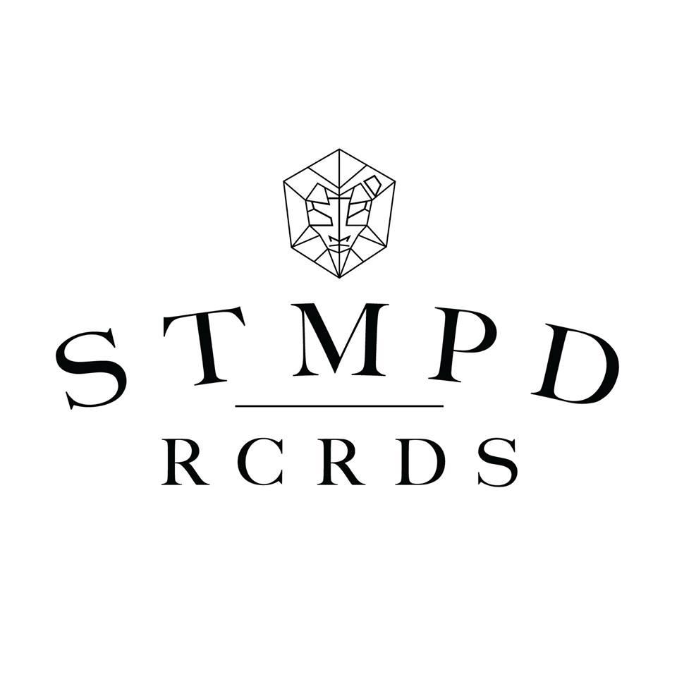 STMPDrecords