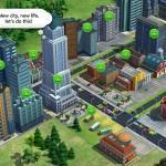 Kygo será el creador del nuevo tema de 'Los Sims'