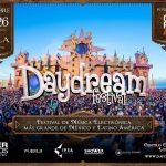 Daydream Festival llega a 🇲🇽