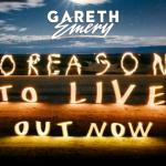 Gareth Emery te da 100 razones para vivir