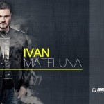 Ivan Mateluna se presentó con éxito en United Nation