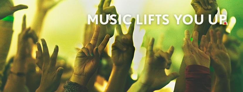 MusicLiftsYouUp