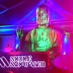 Nicole Moudaber será anfitriona de su PROPIO escenario en Electric Daisy Carnival New York
