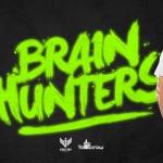 Conoce a Brain Hunters quien se presentará en Tomorrowland