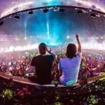 Dimitri Vegas & Like Mike preparan 3 nuevas colaboraciones