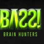 Brain Hunters nos presenta su nuevo EP