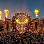 EDC México anuncia fechas de su cuarta edición