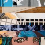 Martin Garrix nos tiene 7 nuevas canciones en la semana ADE