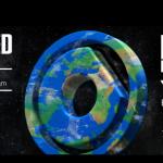 Nicky Romero Presents: Protocol X ADE '16