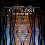 Get Lost CDMX