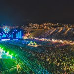 ULTRA Brasil logra ser SOLD OUT y ULTRA Worldwide alcanza su punto culminante