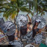 The BPM Festival anuncia el line up completo y el documental Dancing In Paradise