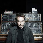 JEAN-MICHEL JARRE, pionero de la música electrónica está por cerrar el último capítulo