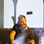 Sander van Doorn revive un tema clásico del house con LVNDSCAPE