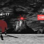 CEREMONIA 2017