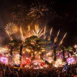 Tomorrowland anuncia fechas y más sorpresas