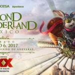 Beyond Wonderland llega a México
