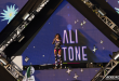 Ali Stone