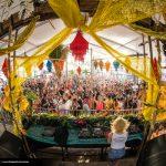 The BPM Festival llega a Portugal