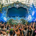 La magia de Tomorrowland estará en 8 lugares del mundo