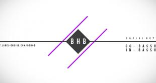 Bass House Beat