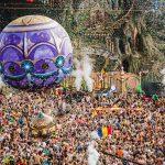 Datos curiosos de la magia de Tomorrowland 2017