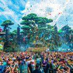 Tenemos cartel completo de Tomorrowland