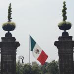 De suelo Azteca para oídos del mundo entero
