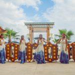 Tulum y San Pancho los nuevos destinos de Corona Sunsets