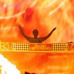 ¡Zedd anuncia fechas de Echo Tour en México!