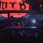 Dubfire celebra una década en su próximo álbum
