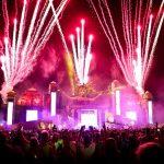 ¡Medusa Festival llegará a tierras mexicanas muy pronto!