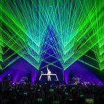 Lo mejor de Armin van Buuren reuniendo a 80,000 fans