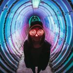 REZZ dominando con su álbum debut