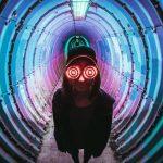 REZZ ha liberado su tercer sencillo de su próximo álbum