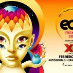 EDC México celebrará su 5ta. edición en 2018