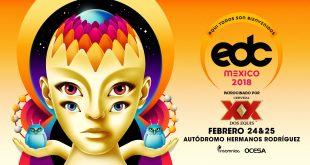 EDC México