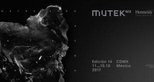 Mutek México