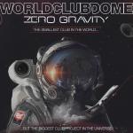 El primer club del mundo de cero gravedad